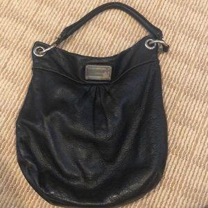 Handbags - Black Marc Jacobs Bag
